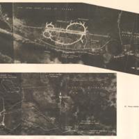 https://repository.erc.monash.edu/files/upload/Map-Collection/AGS/Terrain-Studies/images/107-033.jpg