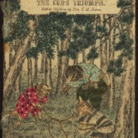 https://repository.monash.edu/files/upload/Rare-Books/Japanese-Fairy-Tales/rb_jp_ft-012.pdf