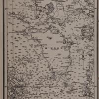 https://repository.erc.monash.edu/files/upload/Map-Collection/AGS/Terrain-Studies/images/96-004.jpg
