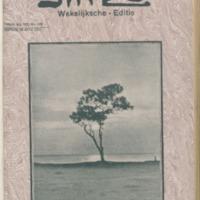 https://repository.monash.edu/files/upload/Asian-Collections/Sin-Po/ac_1929_07_20.pdf