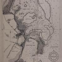 https://repository.erc.monash.edu/files/upload/Map-Collection/AGS/Terrain-Studies/images/99-020.jpg