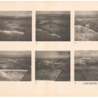 https://repository.erc.monash.edu/files/upload/Map-Collection/AGS/Terrain-Studies/images/87-019.jpg
