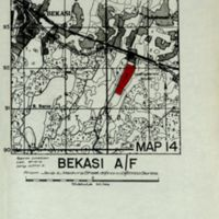 https://repository.monash.edu/files/upload/Map-Collection/AGS/Special-Reports/Images/SR_66-1-014.jpg