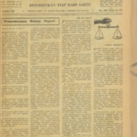 https://repository.monash.edu/files/upload/Asian-Collections/Star-Weekly/ac_star-weekly_1957_06_15.pdf