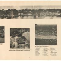 https://repository.erc.monash.edu/files/upload/Map-Collection/AGS/Terrain-Studies/images/89-2-001.jpg