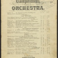 https://repository.monash.edu/files/upload/Music-Collection/Vera-Bradford/vb_0448.pdf