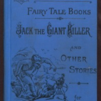 https://repository.monash.edu/files/upload/Rare-Books/Fairy_Tales_Collection/rb_fairytales_028.pdf