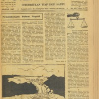 https://repository.monash.edu/files/upload/Asian-Collections/Star-Weekly/ac_star-weekly_1957_08_03.pdf