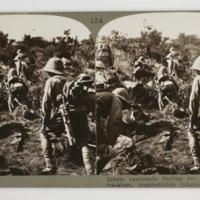 https://repository.erc.monash.edu/files/upload/Rare-Books/Stereographs/WWI/Realistic-Travels/rtp-067.jpg