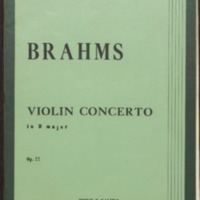 https://repository.monash.edu/files/upload/Music-Collection/Vera-Bradford/vb_0373.pdf