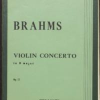 https://repository.monash.edu/files/upload/Music-Collection/Vera-Bradford/vb_0373.pdf
