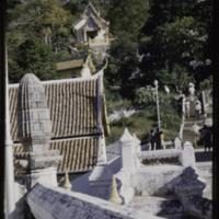 https://repository.erc.monash.edu/files/upload/Asian-Collections/Myra-Roper/thailand-02-221.jpg