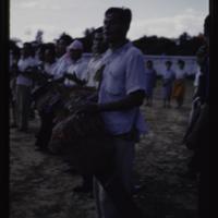 https://repository.erc.monash.edu/files/upload/Asian-Collections/Myra-Roper/thailand-01-010.jpg
