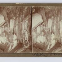 https://repository.erc.monash.edu/files/upload/Rare-Books/Stereographs/Aust-NZ/anz-104.jpg
