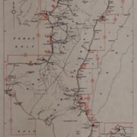 https://repository.erc.monash.edu/files/upload/Map-Collection/AGS/Terrain-Studies/images/99-005.jpg