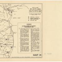 https://repository.erc.monash.edu/files/upload/Map-Collection/AGS/Terrain-Studies/images/84-015.jpg