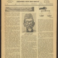https://repository.monash.edu/files/upload/Asian-Collections/Star-Weekly/ac_star-weekly_1948_05_30.pdf
