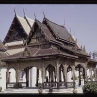 https://repository.erc.monash.edu/files/upload/Asian-Collections/Myra-Roper/thailand-01-018.jpg