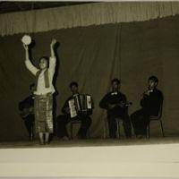 https://repository.erc.monash.edu/files/upload/Asian-Collections/Sihanouk/Images/NS21-35.jpg