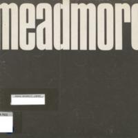 https://repository.monash.edu/files/upload/Caulfield-Collection/art-catalogues/ada-exhib_catalogues-879.pdf