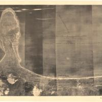 https://repository.erc.monash.edu/files/upload/Map-Collection/AGS/Terrain-Studies/images/76-014.jpg