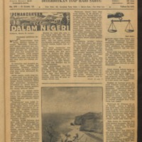 https://repository.monash.edu/files/upload/Asian-Collections/Star-Weekly/ac_star-weekly_1953_01_31.pdf