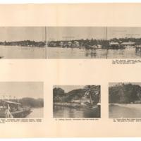 https://repository.erc.monash.edu/files/upload/Map-Collection/AGS/Terrain-Studies/images/89-2-002.jpg