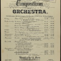 https://repository.monash.edu/files/upload/Music-Collection/Vera-Bradford/vb_0246.pdf