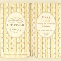 https://repository.erc.monash.edu/files/upload/Rare-Books/Dance-Cards/dance-036.jpg