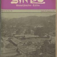 https://repository.monash.edu/files/upload/Asian-Collections/Sin-Po/ac_1931_08_22.pdf
