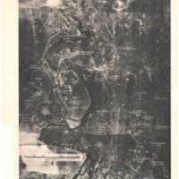 https://repository.erc.monash.edu/files/upload/Map-Collection/AGS/Terrain-Studies/images/99-045.jpg