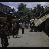 https://repository.erc.monash.edu/files/upload/Asian-Collections/Myra-Roper/indonesia-01-012.jpg