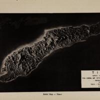 https://repository.erc.monash.edu/files/upload/Map-Collection/AGS/Terrain-Studies/images/70-002.jpg