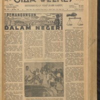 https://repository.monash.edu/files/upload/Asian-Collections/Star-Weekly/ac_star-weekly_1953_02_28.pdf
