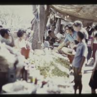 https://repository.erc.monash.edu/files/upload/Asian-Collections/Myra-Roper/thailand-01-034.jpg