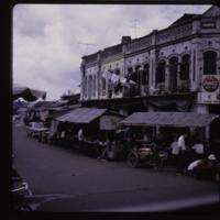 https://repository.erc.monash.edu/files/upload/Asian-Collections/Myra-Roper/singapore-053.jpg