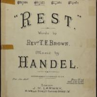 https://repository.monash.edu/files/upload/Music-Collection/Vera-Bradford/vb_0168.pdf