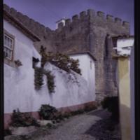 https://repository.erc.monash.edu/files/upload/Asian-Collections/Myra-Roper/portugal-023.jpg