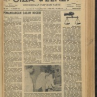 https://repository.monash.edu/files/upload/Asian-Collections/Star-Weekly/ac_star-weekly_1953_03_14.pdf