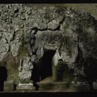https://repository.erc.monash.edu/files/upload/Asian-Collections/Myra-Roper/indonesia-01-020.jpg