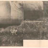https://repository.erc.monash.edu/files/upload/Map-Collection/AGS/Terrain-Studies/images/83-029.jpg