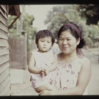 https://repository.erc.monash.edu/files/upload/Asian-Collections/Myra-Roper/thailand-01-015.jpg