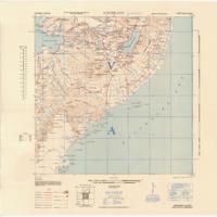 https://repository.erc.monash.edu/files/upload/Map-Collection/AGS/Terrain-Studies/images/83-035.jpg