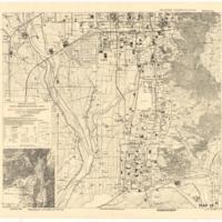 https://repository.erc.monash.edu/files/upload/Map-Collection/AGS/Terrain-Studies/images/136-034.jpg