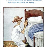 https://repository.erc.monash.edu/files/upload/Rare-Books/Seaside-Postcards/post-017.jpg