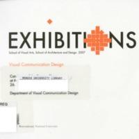 https://repository.monash.edu/files/upload/Caulfield-Collection/art-catalogues/ada-exhib_catalogues-468.pdf