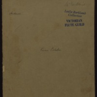 https://repository.monash.edu/files/upload/Music-Collection/vfg/vfg-025.pdf