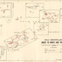 https://repository.erc.monash.edu/files/upload/Map-Collection/AGS/Terrain-Studies/images/102-001.jpg