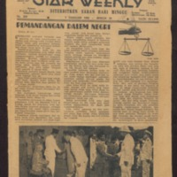 https://repository.monash.edu/files/upload/Asian-Collections/Star-Weekly/ac_star-weekly_1950_01_01.pdf