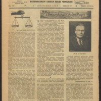 https://repository.monash.edu/files/upload/Asian-Collections/Star-Weekly/ac_star-weekly_1948_10_17.pdf